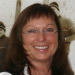 Ruth Korn (Inhaberin)