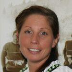 Jessica Korn
