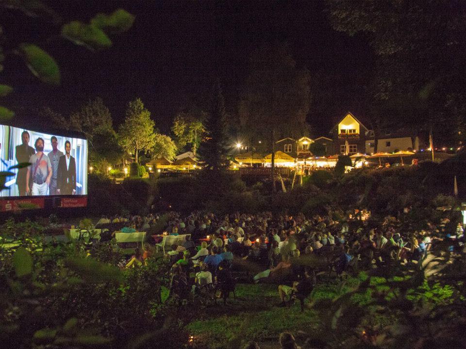 Kino In Winterberg